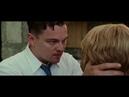 Отрывок из фильма Мартина Скорсезе Остров проклятых Shutter Island2010 года.