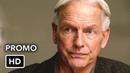 NCIS 17x20 Promo The Arizona HD Season 17 Episode 20 Promo