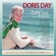 Doris Day, Walter O'Keefe - Little By Little