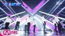 ENG sub PRODUCE X 101 단독 최종회 소년미 少年美 최종 데뷔 평가 무대 190719 EP 12