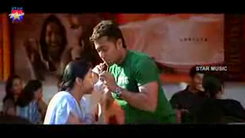 Sillunu Oru Kadhal Tamil Movie Songs HD Munbe Vaa Song Suriya Bhumika Jyothika AR Rahman 3gp