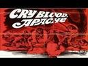 Grito de Sangre Apache PELÍCULA DEL OESTE Español Largometraje Gratuito Western Spanish