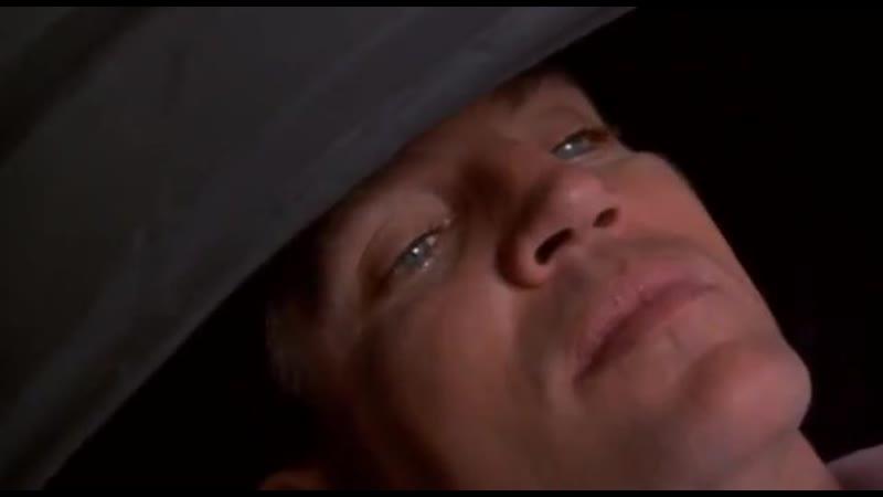 ЭТО МОЯ ВЕЧЕРИНКА (1996) - драма. Рэндал Клайзер
