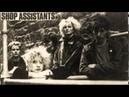 Shop Assistants - Peel Session 1985