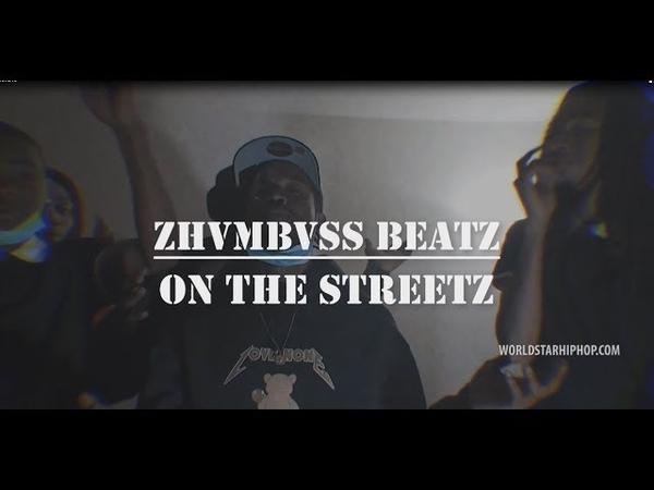 ZHVMBVSS BEATZ MAD Trap Instrumental Type Beat