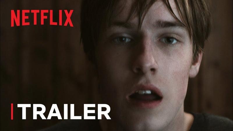 Dark Staffel 3 Trilogie Trailer Netflix