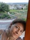 Фотоальбом человека Анастасии Пономарёвы