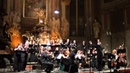 Missa Nativitatis Domini (ZWV 8) - Deus   Musica Florea, Marek Štryncl