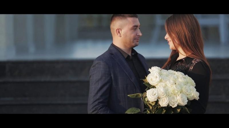 Cerere in Casatorie Serghei Nelea Grand Elysee