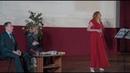 Августовский вальс - Муз.Л.Сазоновой Сл.В.Сапунова в исполнении Н.Лагутенко и И.Фещенко