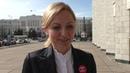 Депутат Чиркова о ситуации в Шиесе