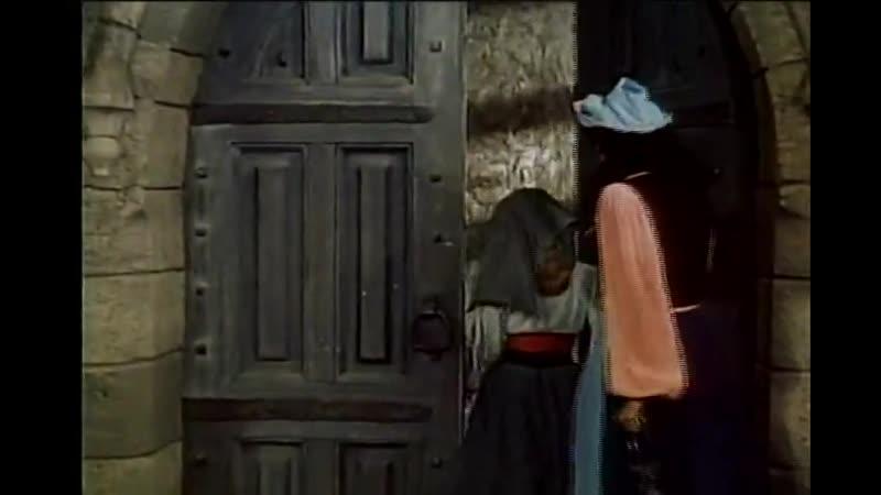 Abbott e Costello e o Pé de Feijão 1952 Dublado