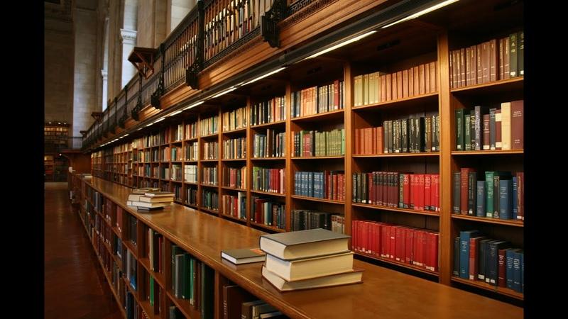 Библиотерапия и Сказкотерапия Сегодня Ю. Воронина