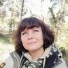 Ekaterina Denisova