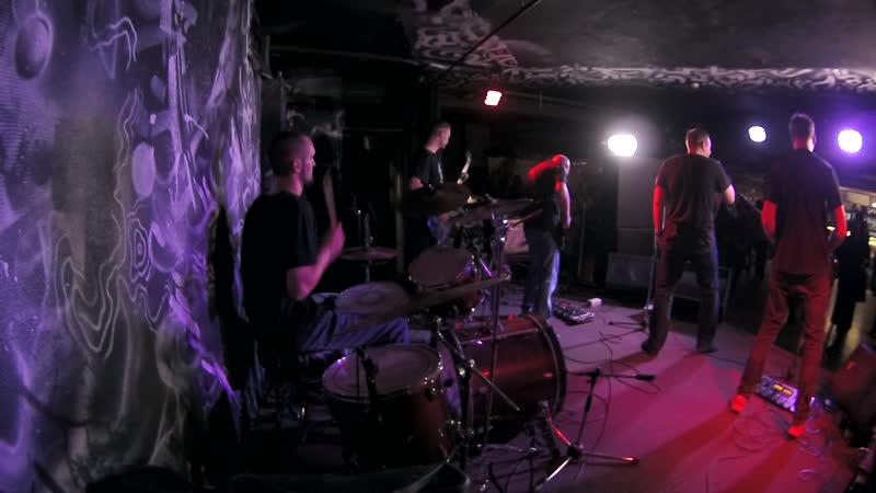 Live Ledokol saimon beats