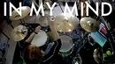 In My Mind - Dynoro Gigi D'Agostino - Drum Cover