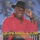 Don Mellow - Mamba