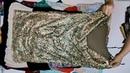 G 128 Микс Лето S Cream 20070201 17 5кг 118шт
