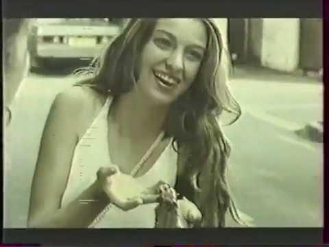 Рекламный блок и анонс К барьеру! (НТВ (Беларусь), 30.08.2003)