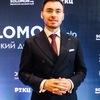 Evgeny Goltsman