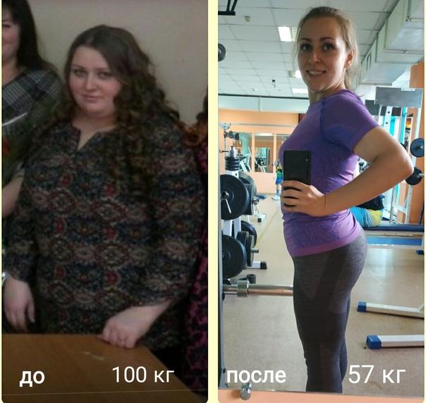 Я Похудела На 25 Кадре. Методика 25 кадра для похудения