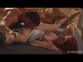 Penny Pax - Work Trip - Porno, All Sex MILF Big Tits Ass Erotic