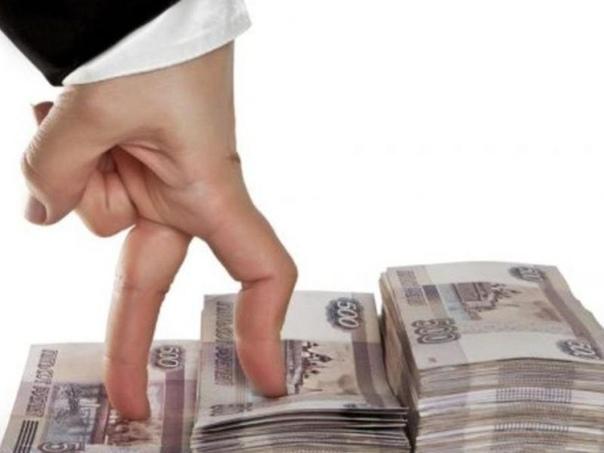 ???? В большинстве российских компаний выросли зарплаты  Об этом...