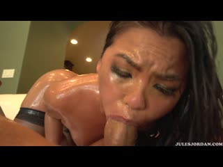 Oil overload 10 e2 cindy starfall (2013 1080) asian love beautiful sex porno