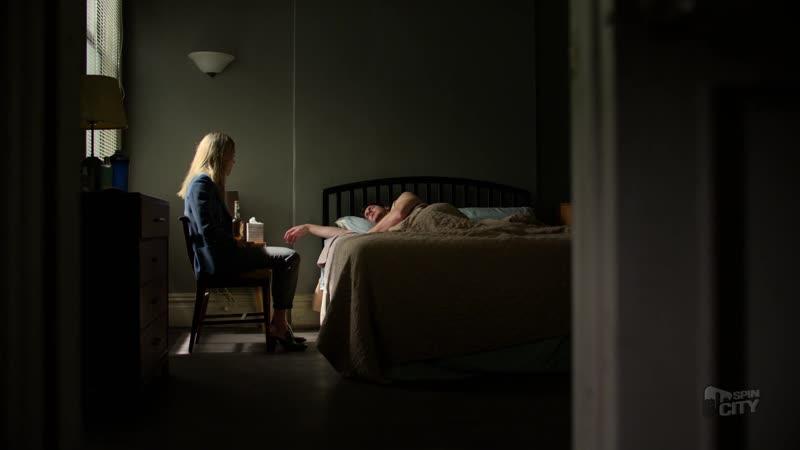 Джессика Джонс   Marvel's Jessica Jones (2019). S03E06. 1080p. Profix Media. Отрывок
