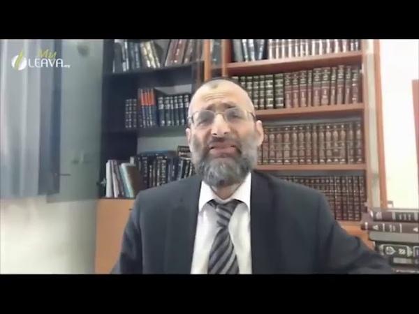 Des Rabbins sionistes nous révèlent leur véritable intention sur l'Europe