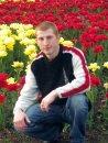 Персональный фотоальбом Дмитрия Верховых
