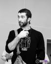 Личный фотоальбом Zaur Dzahoev