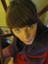 Личный фотоальбом Ольги Агеевой