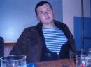 Андрей Евораускас, 30 лет, Житомир, Украина
