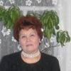 ЛюдмилаТитова(мальцева)