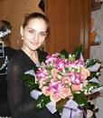 Фотоальбом Сашунечки Сержантовой
