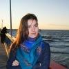 ИринаЛебедева