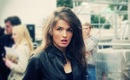 Личный фотоальбом Svetlana Alimova