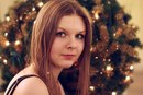 Фотоальбом Ксении Summer