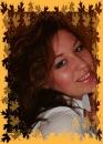 Личный фотоальбом Viktoria Marusova