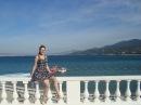 Персональный фотоальбом Marina Medvedeva