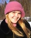 Личный фотоальбом Елены Соловьёвы
