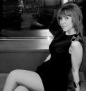 Личный фотоальбом Карины Щукиной