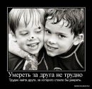 Фотоальбом Павла Бориско