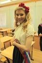 Фотоальбом человека Насти Латышевой