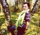 Личный фотоальбом Karina Kogan