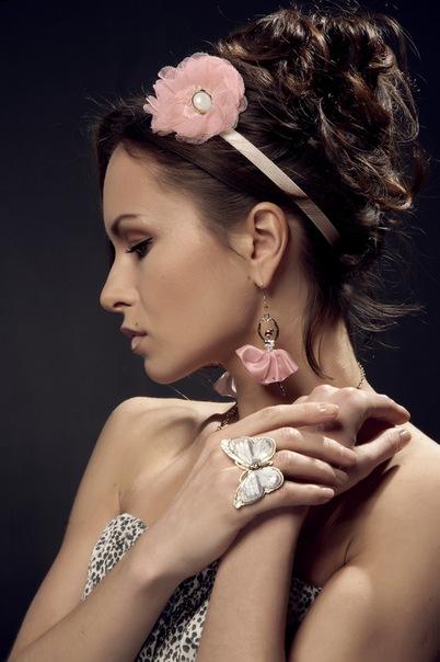 Ирина поликовская дизайнер девушка модель lead работы с жалобами