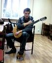Персональный фотоальбом Юрия Навротского
