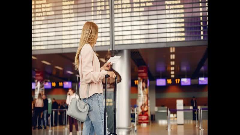 Египет и Кипр ужесточили правила въезда для туристов что нужно знать украинцам