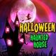 Halloween Party Album Singers|Halloween Music|Halloween Kids - Zombie